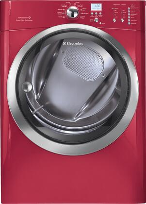 electrolux eimed60jrr large view
