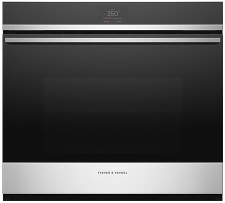 Fisher Paykel OB30SDPTX1