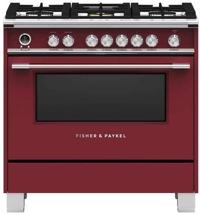 Fisher Paykel OR36SCG6R1
