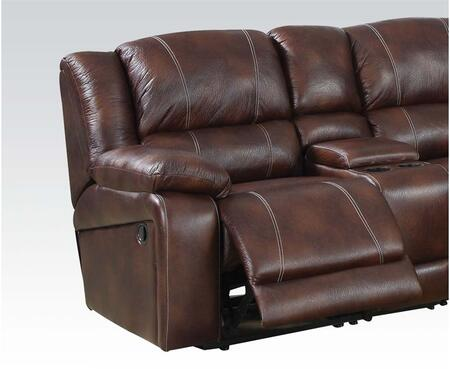 acme furniture 50500 large view