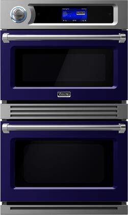 Viking LVDOT730CB