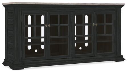 Hooker Furniture 564455468BLK