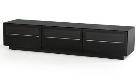 VIG Furniture VGBBSJ8202BLK