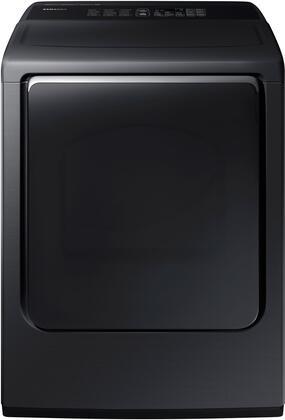Samsung DVE52M8650V