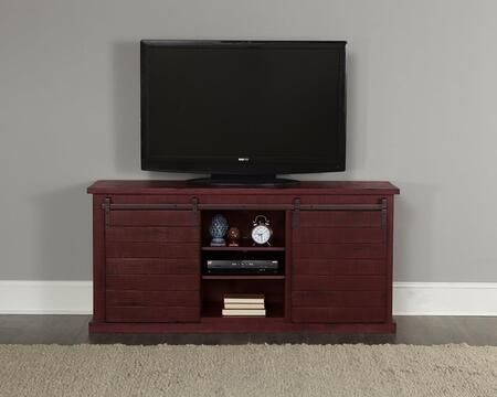 Progressive Furniture E76264R