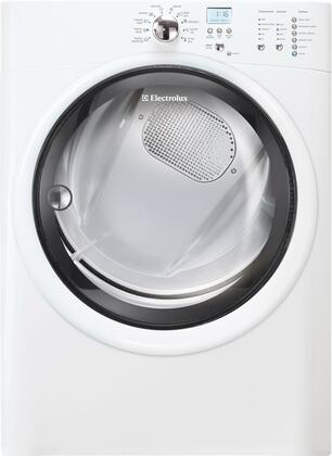 electrolux eied50liw large view