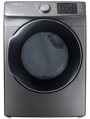 Samsung DVG45M5500P