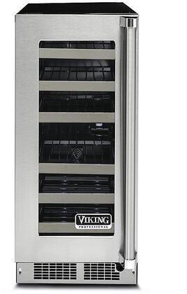 Viking VWUI5150GLSS