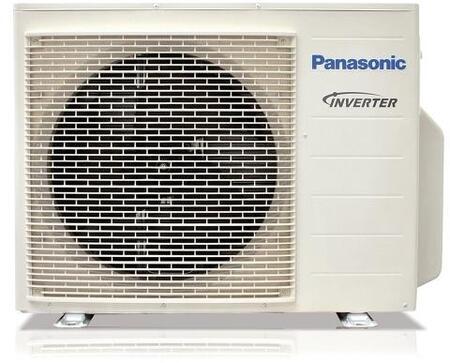 Panasonic CU3E19RBU5