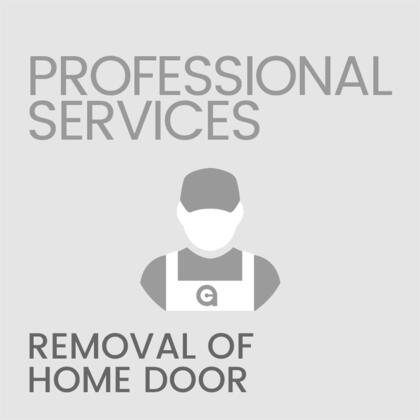 Delivery Options HOMEDOORREMOVAL