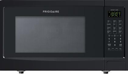Frigidaire FFMO1611LB
