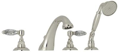 Rohl A1464LCPN