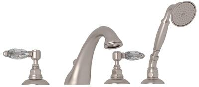 Rohl A1464LCSTN