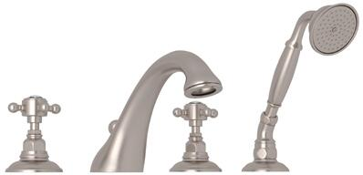Rohl A1464XCSTN