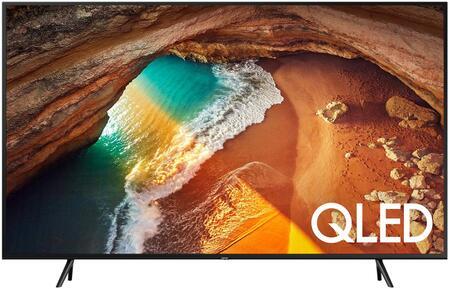 Samsung QN75Q60RAFXZA