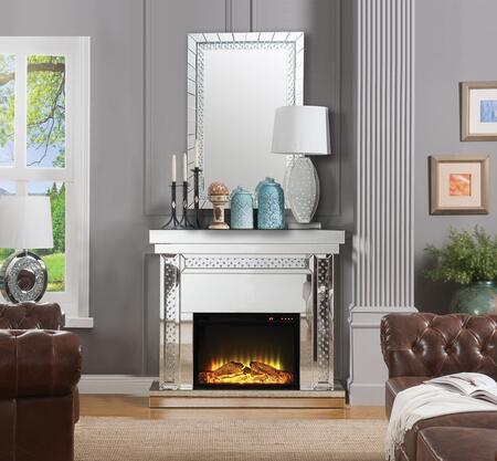 acme furniture 90272set large view