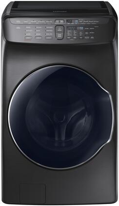 Samsung WV55M9600AV