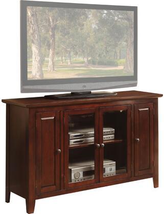 Acme Furniture 91014