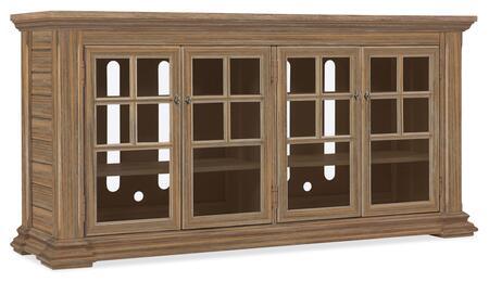 Hooker Furniture 564455468BRN