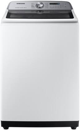 Samsung WA50R5400AW