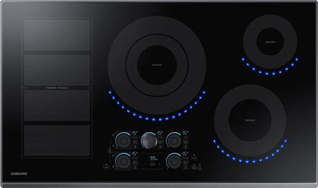 Samsung NZ36K7880UG