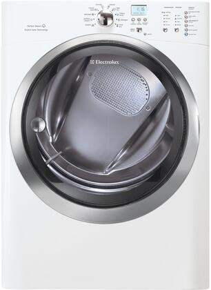 electrolux eimed60jiw large view