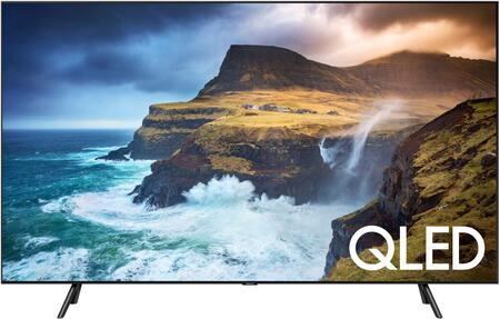 Samsung QN75Q70RAFXZA