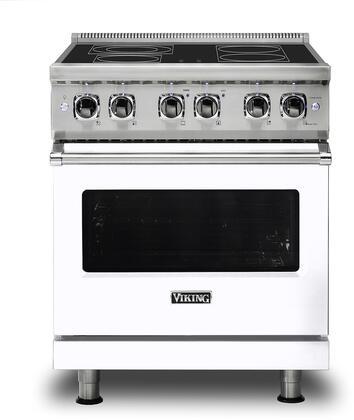 Viking VER5304BWH