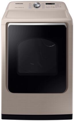 Samsung DVG54R7600C