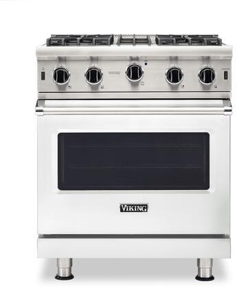 Viking VGIC53024BFW