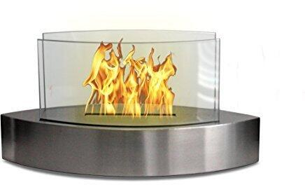 Anywhere Fireplace 90217