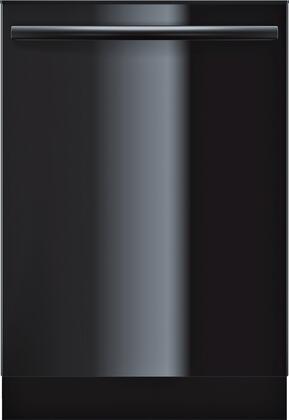 Bosch SHX3AR76UC
