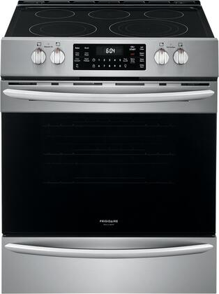 frigidaire fgeh3047vf large view