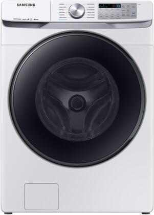 Samsung WF50R8500AW