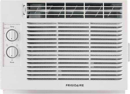 Frigidaire FFRA061ZAE
