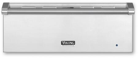Viking VWD527WH