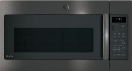 GE Profile PVM9179BLTS