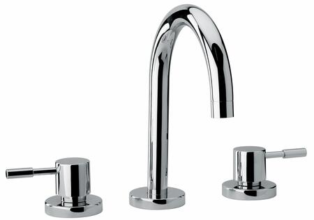 Jewel Faucets 1621469