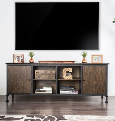 furniture of america cm5822tv72 large view