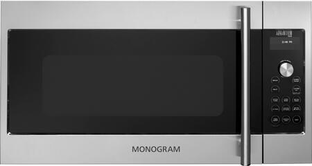 Monogram ZSA1201JSS