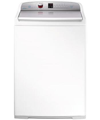 fisher paykel wl4027p1 large view