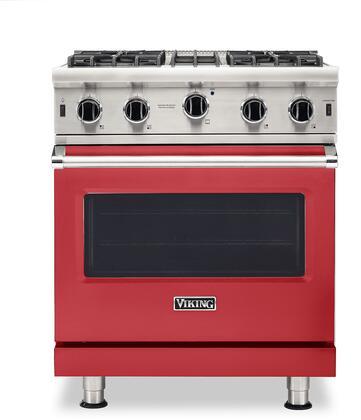 Viking VGIC53024BSM