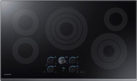 Samsung NZ36K7570RG