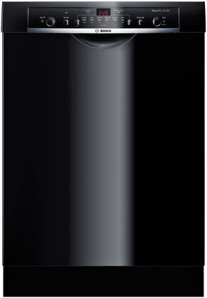 Bosch SHE3AR76UC