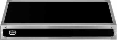 Viking TVWH360GB