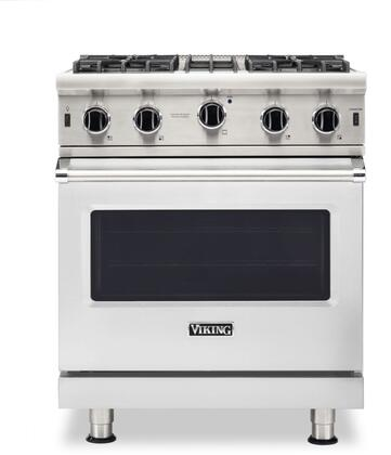 Viking VGIC53024BSSLP