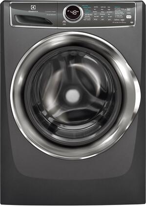 electrolux efls627utt large view