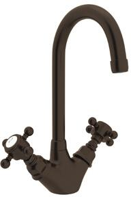 Rohl A1467XMTCB2