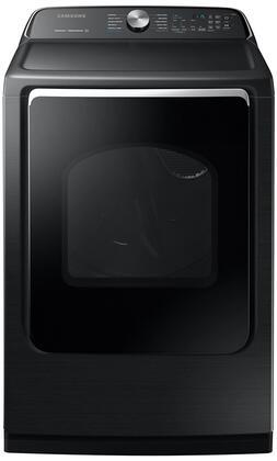 Samsung DVG54R7200V