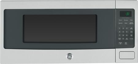 GE Profile PEM31SFSS